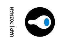 logo_UAP02