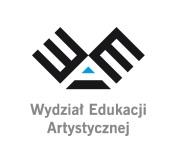 logo_wydzial_EA