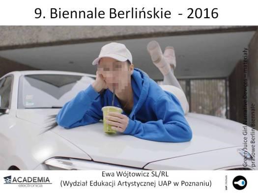berlin_biennale_SL