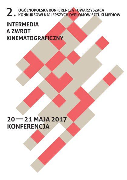konferencja-jotpek-web-1200x1703
