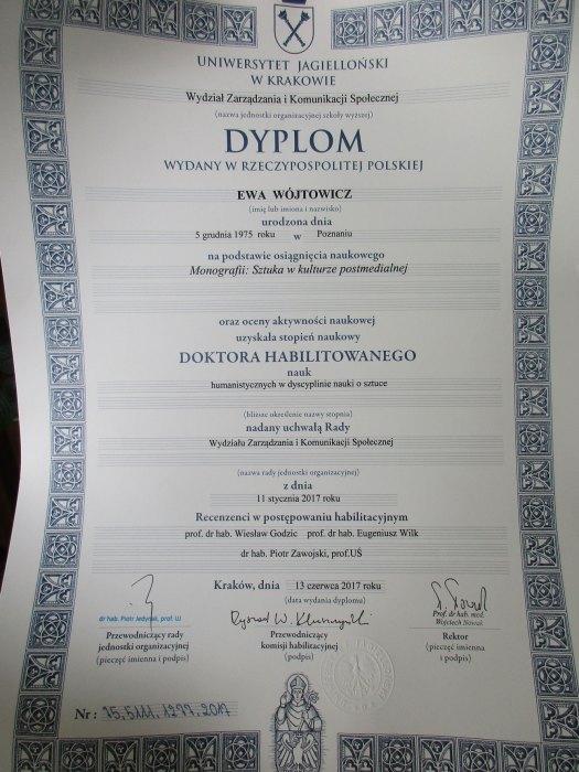 dyplom_hab_duzy2