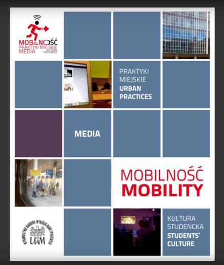 mobilnosc_okladka