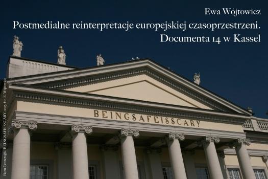 ewojtowicz_kassel_reinterpretacje_cover
