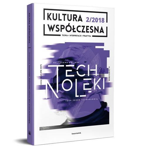technoleki-kultura-wspolczesna-2-2018