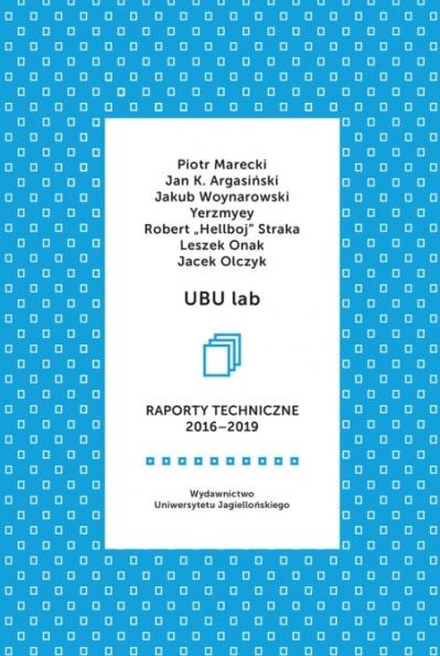 ubu-lab-marecki-argasiski_detail
